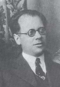 Juan de Dios Fernández Cruz