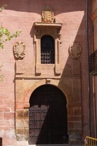 Puerta del Sol. Fuente: Julio Cerdá.