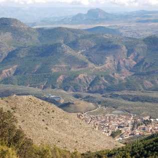 Panoramica_sierracruzada