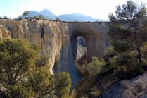 puentetierra